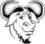 start:aircitizen:gnu.png